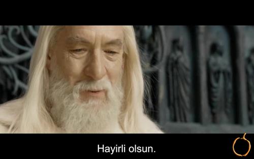 komik turkce altyazi cevirileri 1616211 17 Komik Türkçe Altyazı Çevirisi