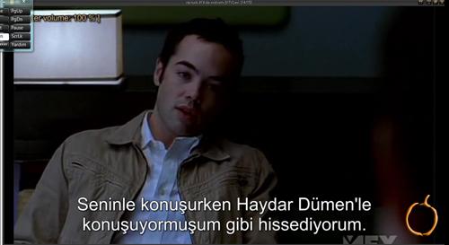 komik turkce altyazi cevirileri 1616212 17 Komik Türkçe Altyazı Çevirisi