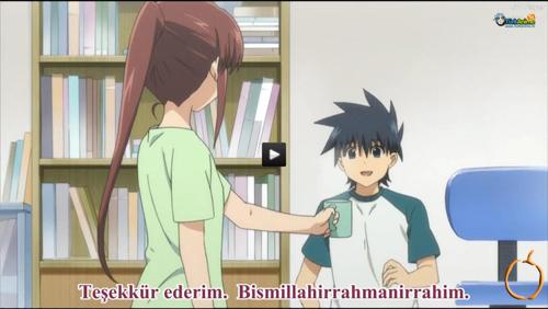 Komik Türkçe Altyazı Film Çevirileri