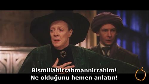 komik turkce altyazi cevirileri 1616214 17 Komik Türkçe Altyazı Çevirisi