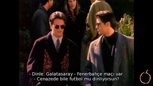 komik turkce altyazi cevirileri 161624 17 Komik Türkçe Altyazı Çevirisi