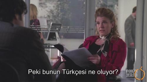 komik turkce altyazi cevirileri 161627 17 Komik Türkçe Altyazı Çevirisi