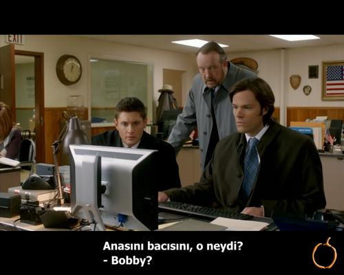 komik turkce altyazi cevirileri 93681 17 Komik Türkçe Altyazı Çevirisi