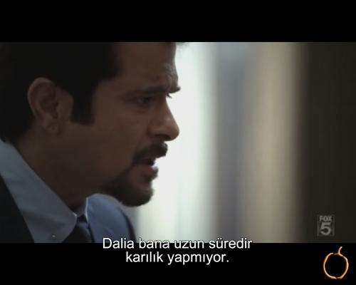 komik turkce altyazi cevirileri 93685 17 Komik Türkçe Altyazı Çevirisi