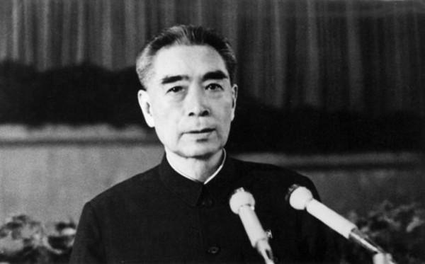 zhou enlai Tarihteki En Büyük Tercüme Hataları