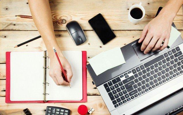 mutercim tercuman nedir nasil olunur Freelance Olarak Çalışma İsteyen Tercümanlara Öneriler
