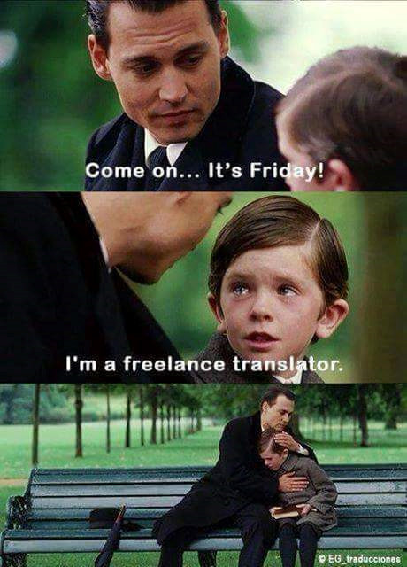 i-am-a-freelance-translator