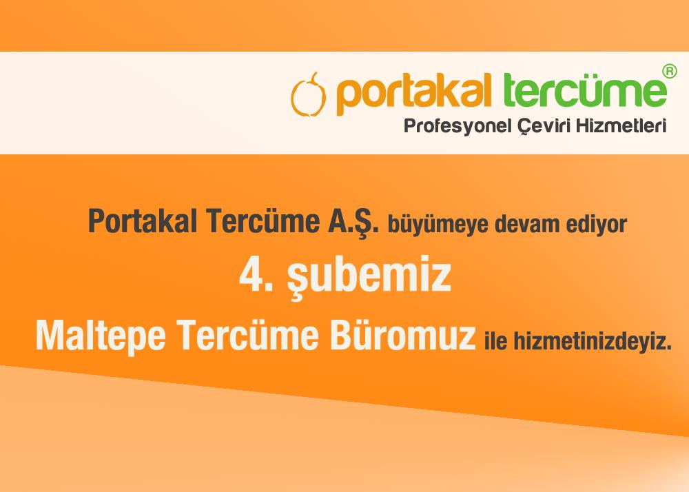 portakal-tercume-maltepe-ofisi