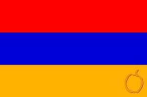 ermenice, tercümanlık, çeviri, tercüme, çeviri bürosu, tercüme bürosu