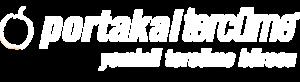 logo 300x82 logo