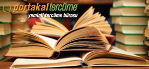 edebi tercume Edebi Tercüme
