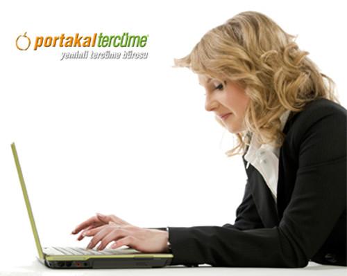 Freelance Tercüman, Freelance Çevirmen