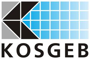 kosgeb KOSGEB (Küçük ve Orta Ölçekli İşletmeleri Geliştirme ve Destekleme İdaresi Başkanlığı)