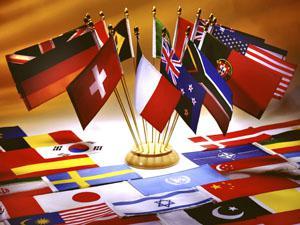 Çeviri Yaptığımız Diller
