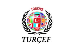 turcef TURÇEF