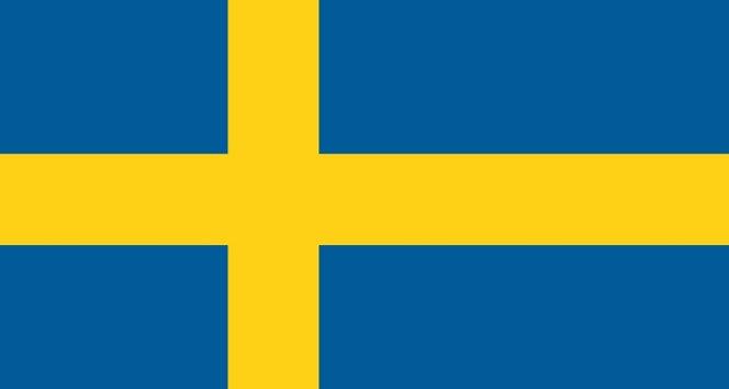 İsveç'te Tercüme Bürosu, tercümanlarına haç takmayı yasakladı