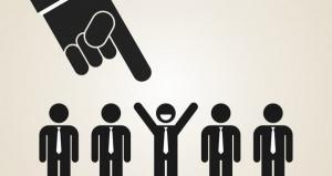 İşverenlerin CV'inizi incelerken özellikle dikkat ettiği 4 nokta