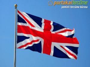 ingilizce tercume fiyatlari 300x223 İngilizce Tercüme Fiyatları