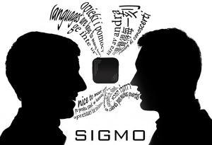sigmo translator 02 300x205 SIGMO Translator