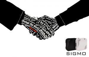 sigmo translator 06 300x195 SIGMO Translator