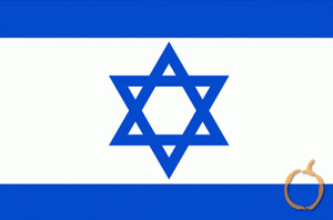 İbranice Tercüme