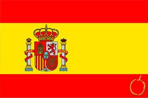 İspanyolca Tercüme Fiyatları