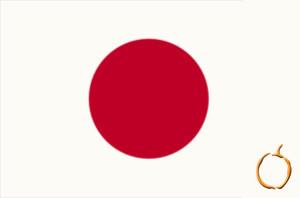 Japonca Tercüme Fiyatları