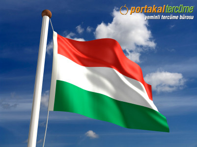 Macarca Tercüme Fiyatları