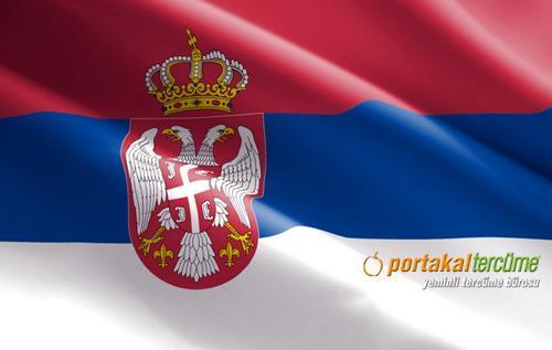Sırpça Tercüme Fiyatları