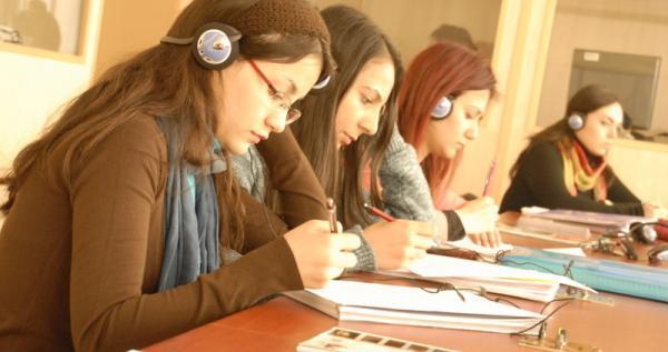 Arapça ve Çince kıymetlendi, 'çeviri' 200 milyon $'ı aştı