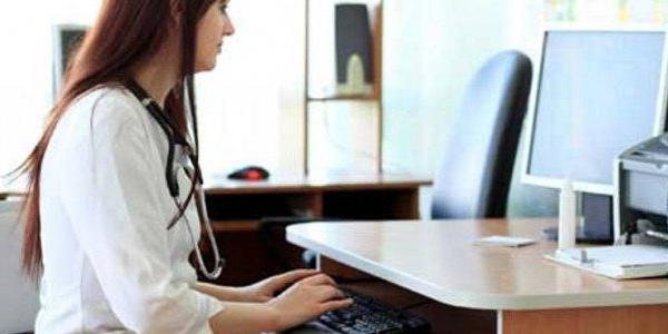 Tercüme sektörü gençlere yeni iş kapısı oldu