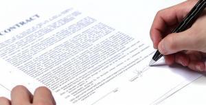 distributorluk sozlesmesi tercumesi 300x153 Distribütörlük Sözleşmesi Tercümesi