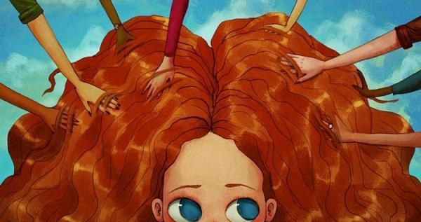 Marija-Tiurina-cevrilemeyen-tercume-edilemeyen-sozcukler-illustrasyon-21123-750x400