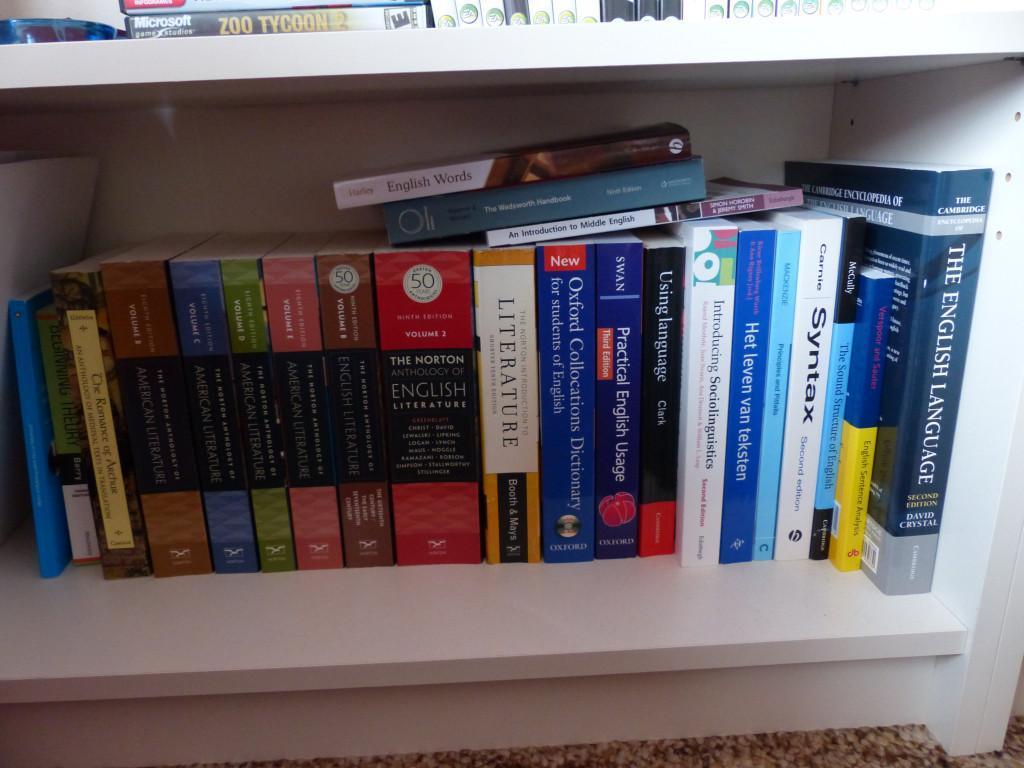 ingiliz kultur ve edebiyat 1024x768 Yabancı Dil Okuduktan Sonra İş Bulmak