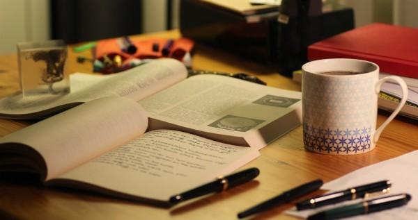 kitap çeviri-tercüme