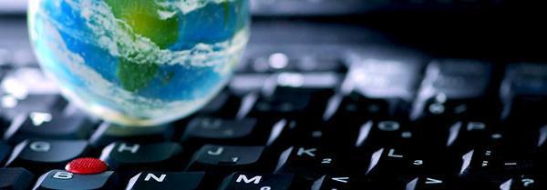 web site çeviri hizmeti