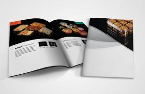 katalog brosur ceviri 300x195 Katalog Broşür Çeviri Tercüme
