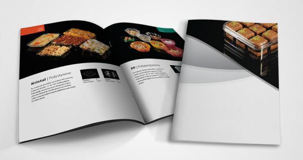 Katalog-Broşür Çeviri-Tercüme
