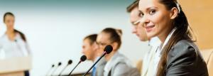 İçimde bir Konferans Tercümanı var mı?