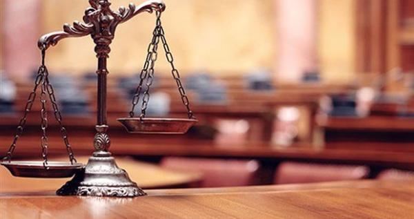 Mahkeme Çevirmenliği