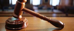 mahkeme cevirmenligi hizmeti 300x128 mahkeme cevirmenligi hizmeti