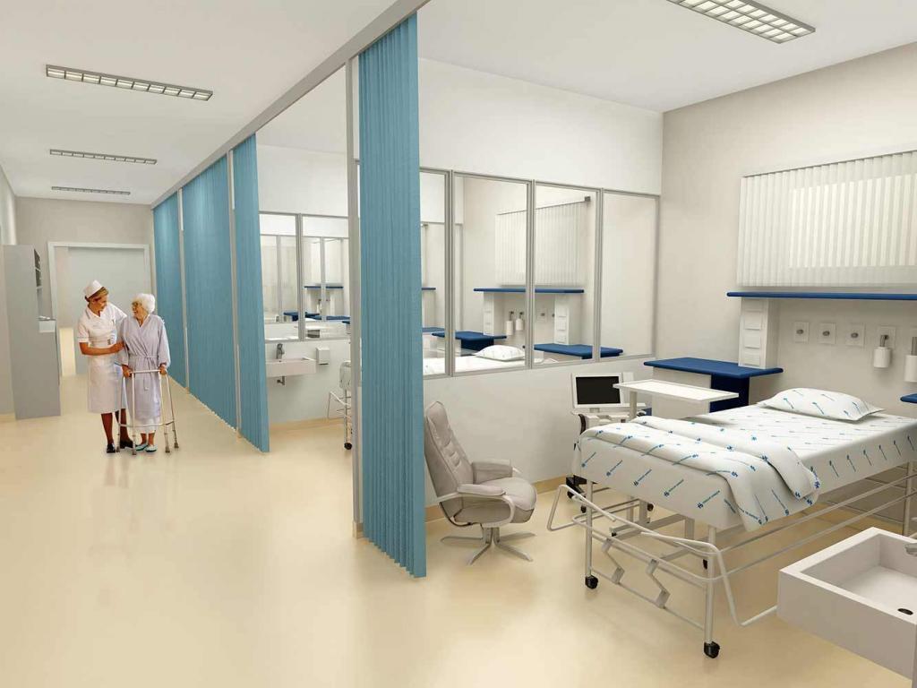 toplum cevirmenligi hastane 1024x768 Toplum Çevirmenliği Nedir?