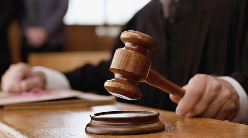 toplum cevirmenligi mahkeme Toplum Çevirmenliği Nedir?