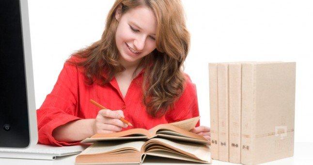 Mütercim-Tercümanlık Nasıl Bir Meslektir