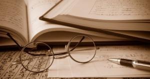 Kitap Çevirilerinin Önemi