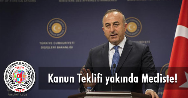 turcef-federasyon-kanun-teklifi-yakinda-mecliste-mevlut-cavusoglu