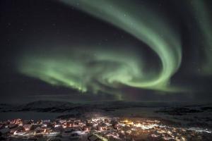 sweden aurora 463740785 300x200 sweden aurora 463740785