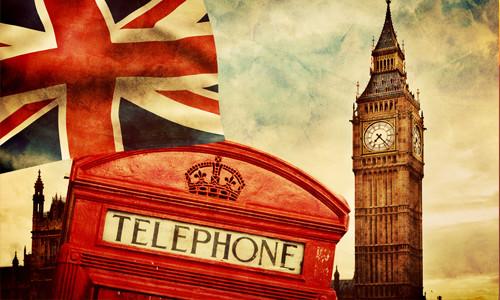 ingilizce 1 Dünyada En Çok Konuşulan Diller
