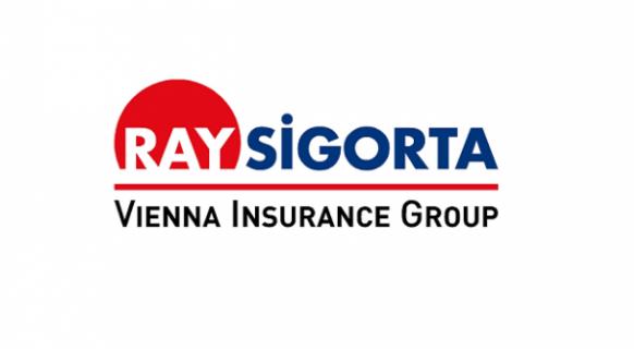 ray sigorta logo Çeviri Sigortası