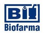 biofarma 150x117 Sözleşme Çeviri